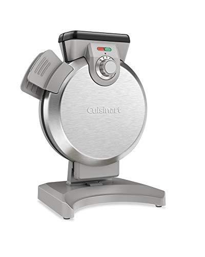Cuisinart WAF-V100 waffle maker