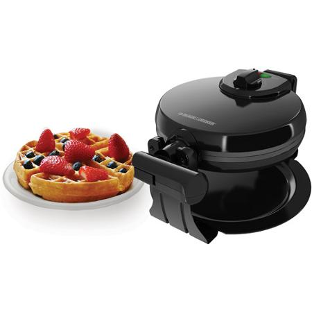 Waffle maker B&D