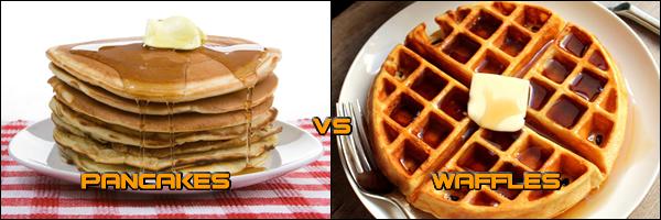 pancakes-vs-waffles