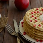 6 Best Thin Waffle Makers
