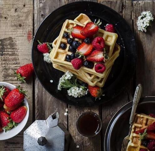 rotating-waffle-iron