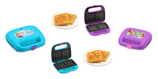 best-2-slice-waffle-maker1