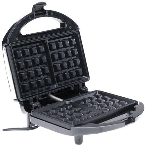 krups-2-slice-waffle-maker