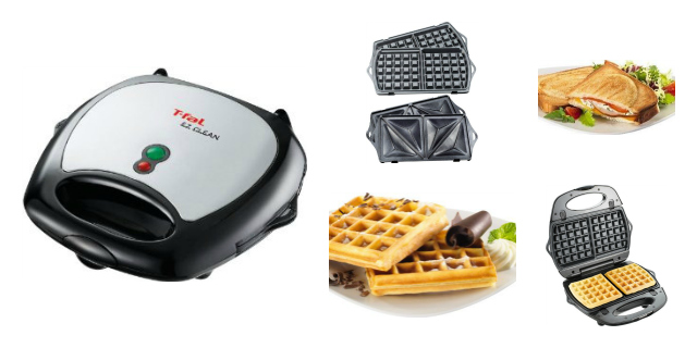 t-fal-sandwich-and-waffle-maker