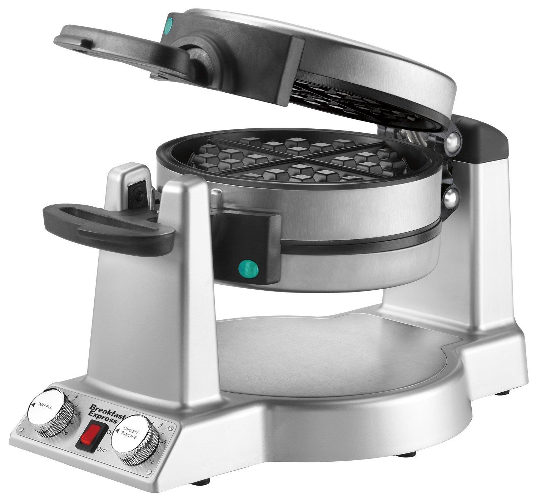 waring-wmr300-belgian-waffle-omelet-maker-brushed-stainless-steel