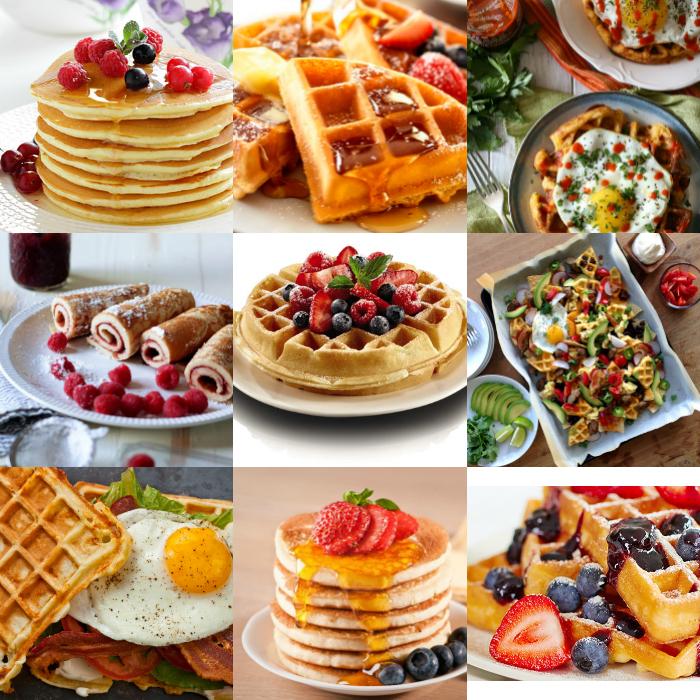 belgian-waffles-vs-classic-waffles