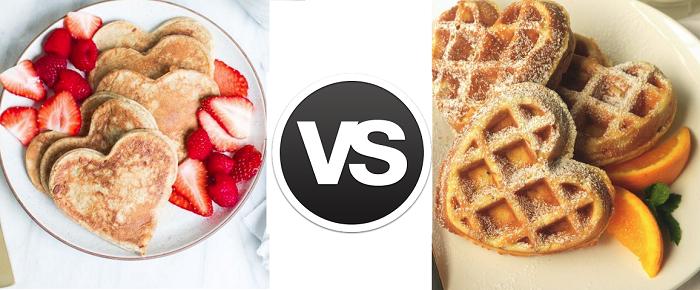 classic-waffles-pancakes-vs-belgian-waffles