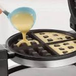 Best Easy To Clean Waffle Makers