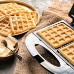 Best Waffle Makers With Buying Guide